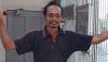 """""""Palmölplantagen zerstören unser Leben""""<br>NGOs kritisieren Förderung von Palmöl im EEG"""