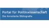 """(Deutsch) """"Die Freiheit, für die wir kämpfen…"""""""