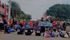 (Deutsch) Hannover Messe: Kein Wirtschaftswachstum um jeden Preis in Indonesien