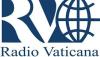 """Indonesien: """"Vorurteil, Religion, Rassismus"""" bestimmten Wahl"""
