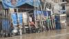 Jakartas Gouverneur lässt Armenviertel platt machen