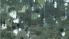 Bakrie Sumatera Plantations