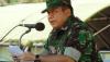 Open letter to President Susilo Bambang Yudhoyono concerning Col. Cav. Burhanuddin Siagian, Commander of the Resort Military Command 172/PWY Jayapura, Papua