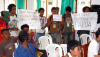 (English) Solidarity Statement on the Arrest of Young Timorese Students