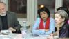 """Suciwati: """"Die Regierung nutzt die Justiz als Mauer aus, um sich vor Strafverfolgung zu schützen"""""""