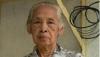 Indonesien 1965 – Drei Leben ohne Gerechtigkeit