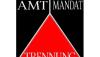 Trennung von Amt und Mandat: Wahlkampf in Indonesien