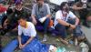 (Deutsch) Die aktuelle Lage in Banda Aceh, Meulaboh, Lhokseumawe