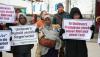(Deutsch) Occupy Unilever – Palmöl Demo in Hamburg