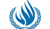 Universal Periodic Review (UPR) of the Republic of Indonesia
