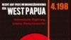 Demoaufruf: Politische Verhaftungen in Westpapua beenden!