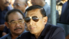 Appointment of General Wiranto (Retired) as Minister confirms the deep-rooted impunity in Indonesia