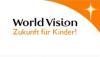Dramatisierung der Lage? – Vorwürfe gegen World Vision