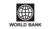 """""""Keine Weltbankkredite vor den indonesischen Wahlen!"""""""