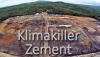 HeidelbergCement untergräbt Klimaschutz und Menschenrechte