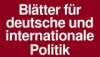 Osttimors Wahrheitskommission