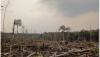 """Infrastruktur ohne (Mehr)Wert – die """"Coal Road"""" durch den Hutan Harapan"""