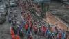 Planet, People, Profit oder doch eher Profit mit Dreckschleudern? Ein HeidelbergCement Vorhaben in Indonesien