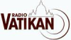 Indonesien: Panikmache darf Dialog nicht zerstören