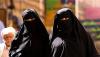 (Deutsch) Islamistische Großdemo: Wahlkampf in Jakarta