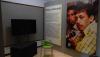 Diskussionsveranstaltung: 'Räume für die Zivilgesellschaft schaffen: zivile Freiheiten in Indien und Indonesien'