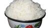 (Deutsch) Reismarkt im Banne der Zocker?