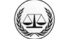 Auf dem Vertragsweg gegen Menschenrechte