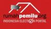 (Bahasa Indonesia) Kesalahan Sistem Alokasi Kursi di Indonesia