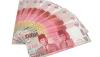 Indonesiens Wirtschaft – anhaltender Boom oder neue Asienkrise?
