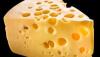 (Deutsch) Die Suche nach Indonesiens Volksvermögen in den Löchern von Schweizer Käse
