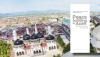(Deutsch) neue Publikation: Peacebuilding in Aceh – zwischen Tsunami und Scharia