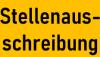 (Deutsch) Stellenausschreibung – studentische Hilfskraft