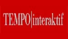 Watch Indonesia: Maaf Penting bagi Penyelesaian Kasus 1965