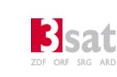 3sat_logo