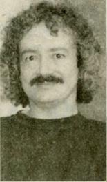 Alexander Flor