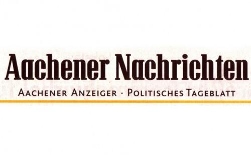 Aachener_Nachrichten
