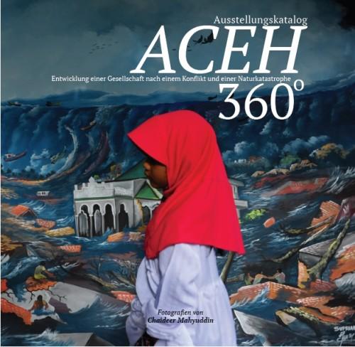 Aceh360