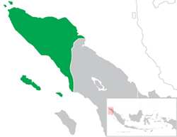 Aceh_map