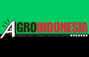 Agroindonesia