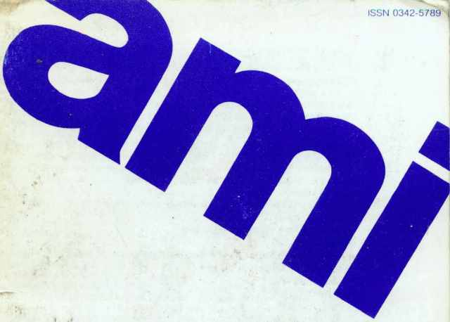Ami001