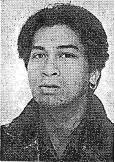 Asep Anwar