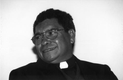 Bischof Belo