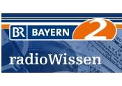 BR2_Radiowissen