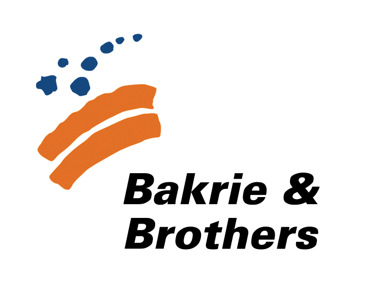 Bakrie_&_Brothers