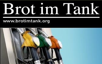 Brot_im_Tank
