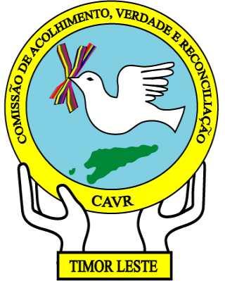 CAVR_logo sm