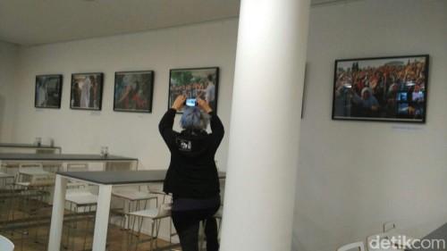 Chaideer_Ausstellung1