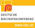 DBK_Banner-125-100