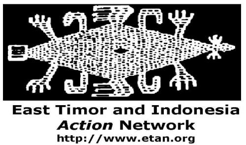 ETAN-logo