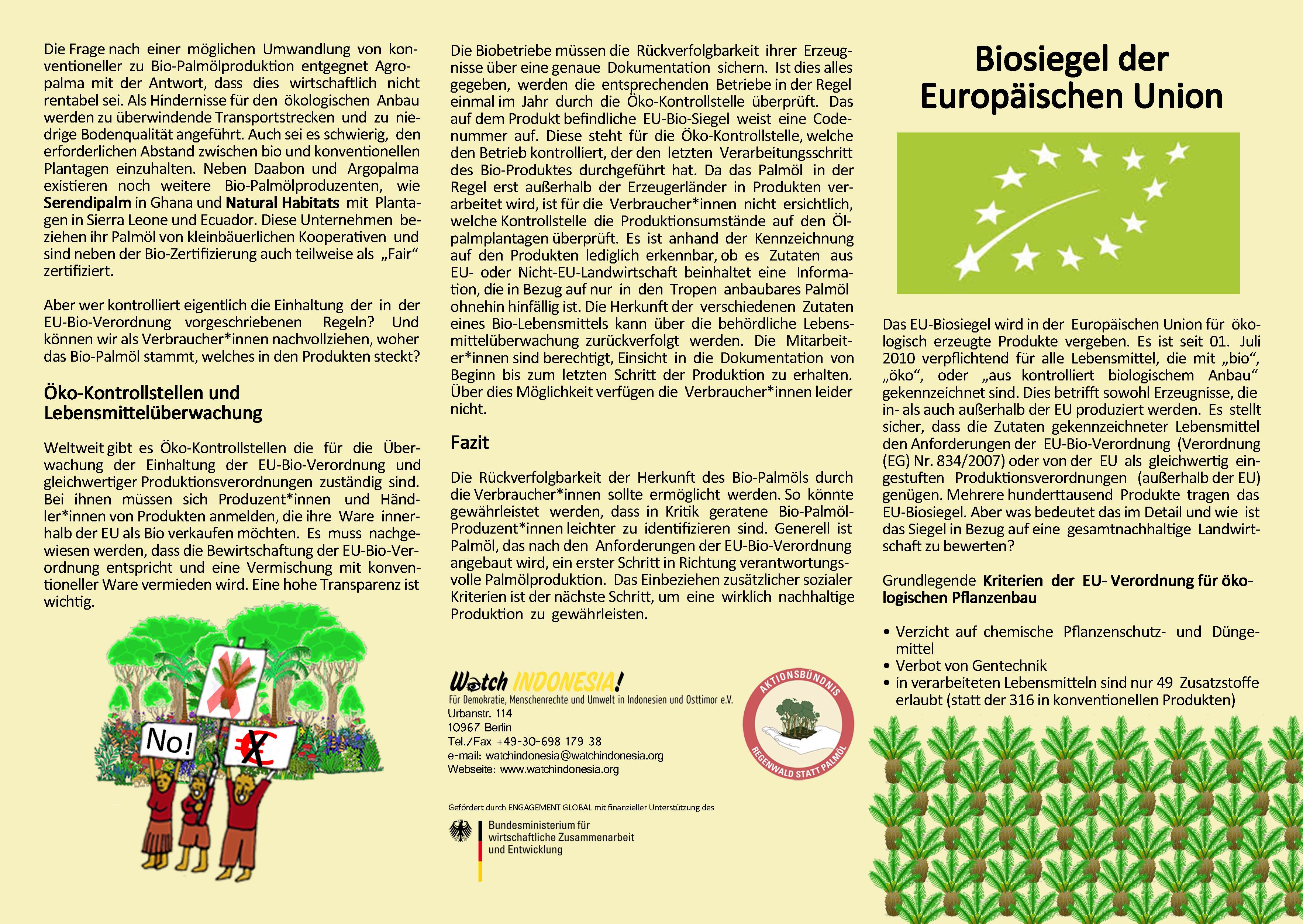 EU_Biosiegel_Vorderseite